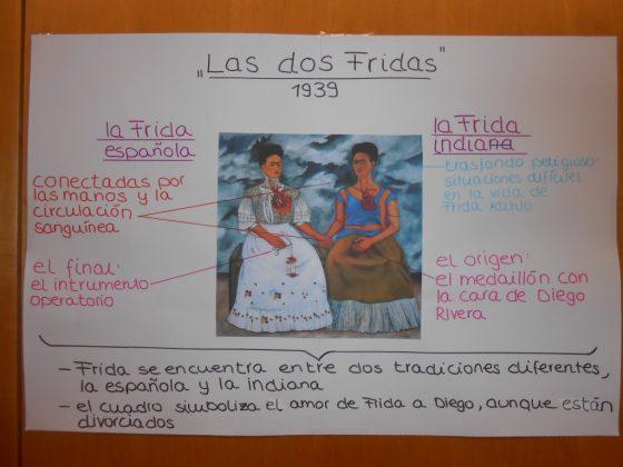 F-Kahlo 5 (Medium)