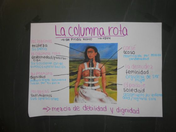 F-Kahlo 6 (Medium)