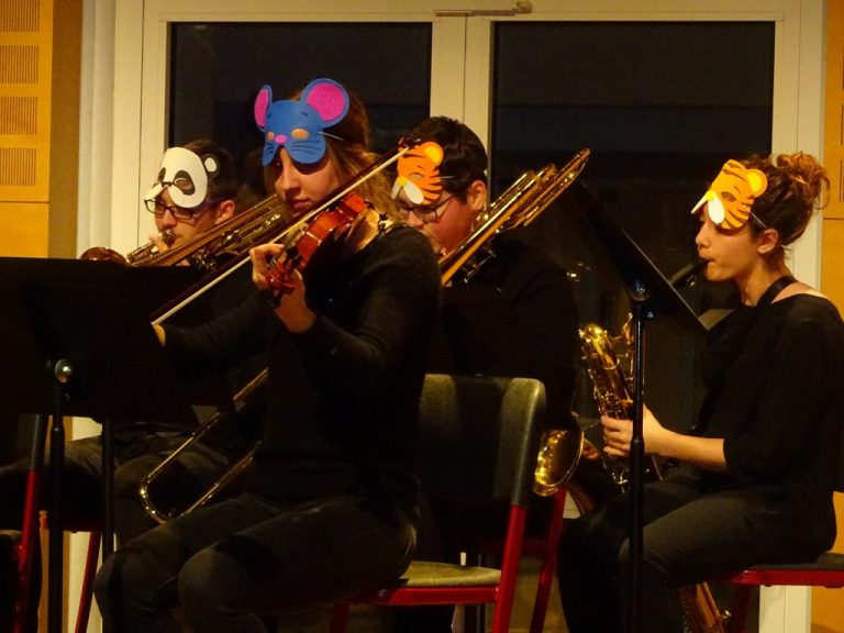 Kammerkonzert20180205_6 (Medium)