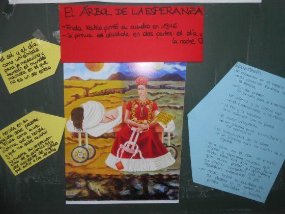 F-Kahlo 3 (Medium)