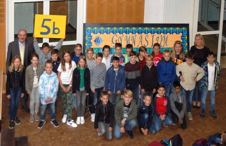 5b (Large)