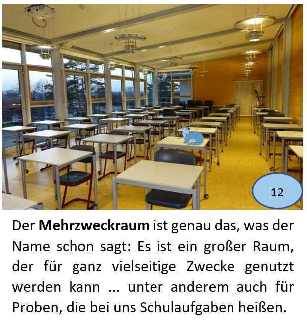 Bild + Text 12