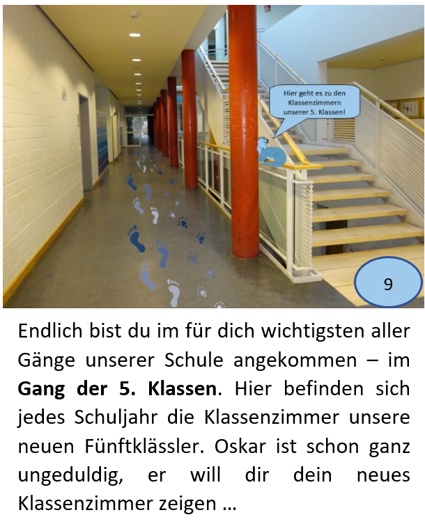 Bild + Text 9