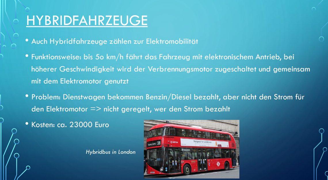 Projekt_Nachhaltige Mobilität_12