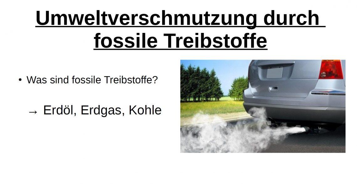 Projekt_Nachhaltige Mobilität_5