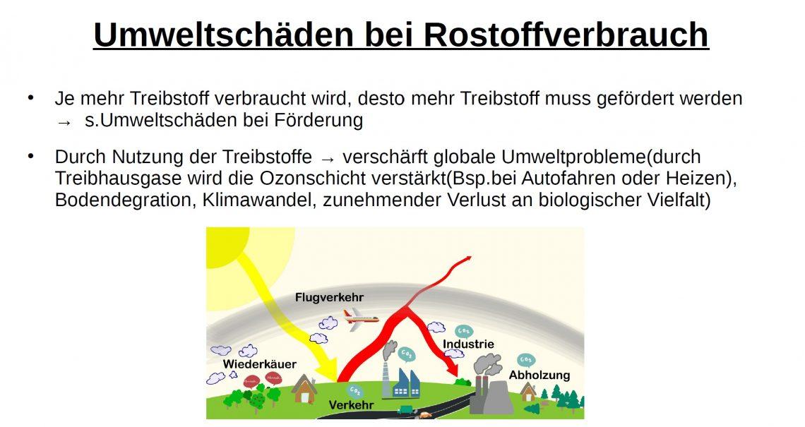 Projekt_Nachhaltige Mobilität_7