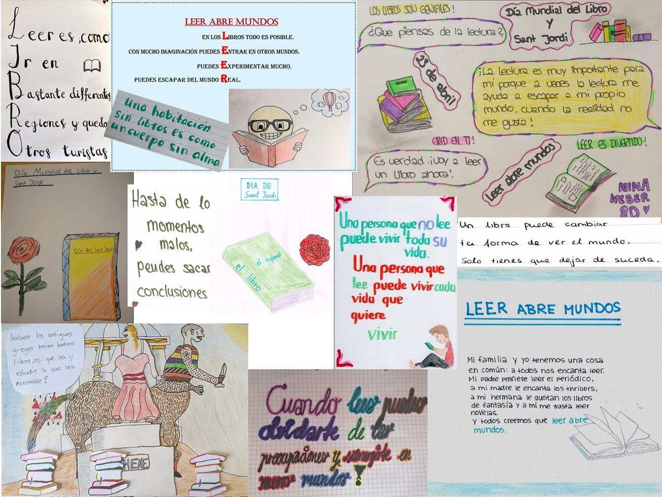 Escribir en espanol_8d_1