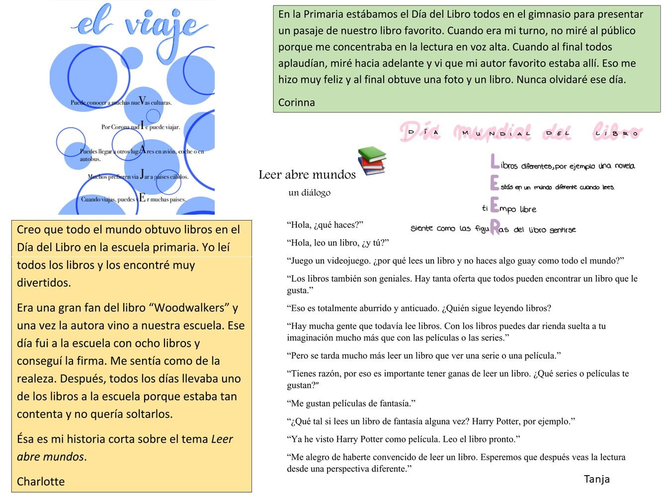 Escribir en espanol_9c_2