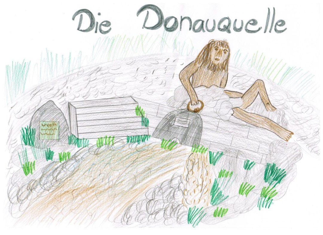 Bild 14 - Donaubild 06