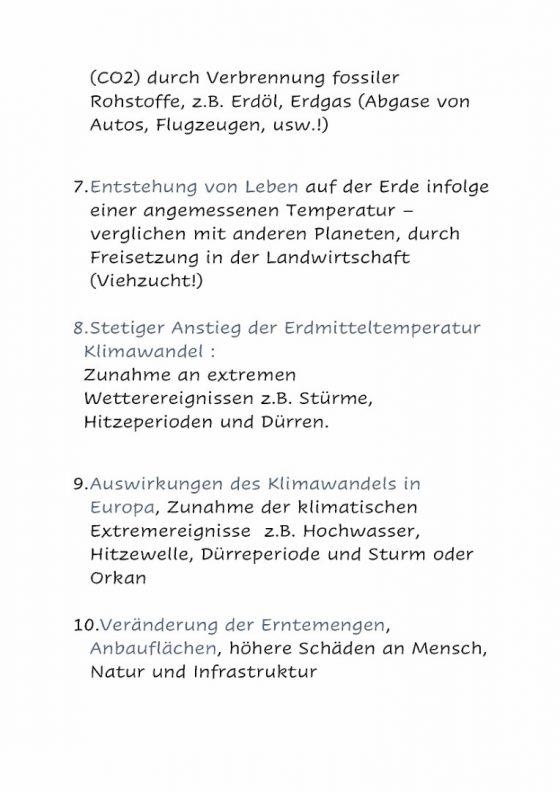 Bild 27 - Klimawandel 02_Seite_2