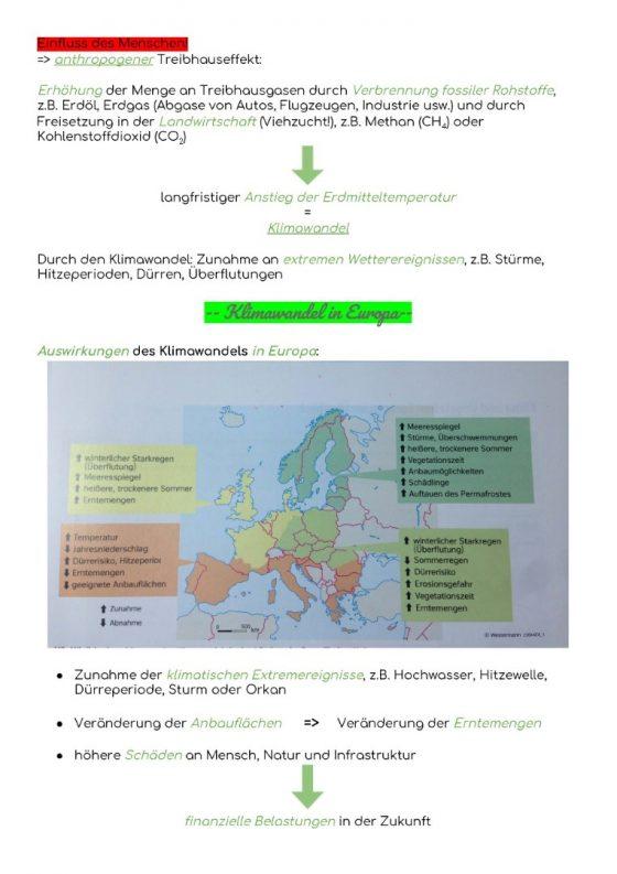Bild 30 - Klimawandel 05_Seite_2
