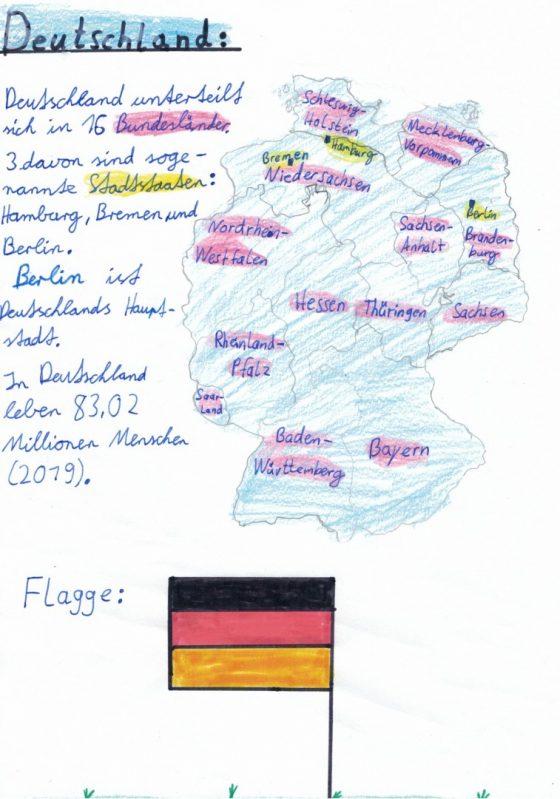 Bild 4 - Deutschlandkarte 03