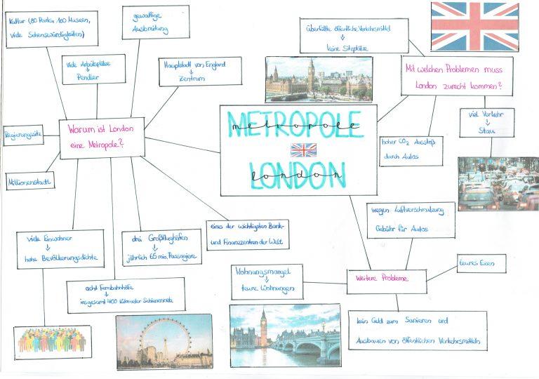 09 - Bild 5 zur Metropole LONDON