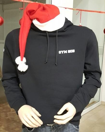 Hoodie_Weihnachtsaktion_vorne